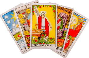 Духовное исцеление, гадание на картах Таро, помощь в различных ситуациях, устранение негативных влияний