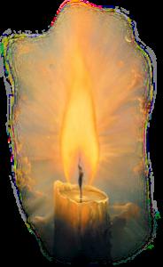 Духовное исцеление, гадание на картах Таро, помощь в различных ситуациях, устранение негативных влияний. Свеча