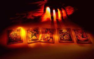 Духовное исцеление, гадание на картах Таро, помощь в различных ситуациях, устранение негатива